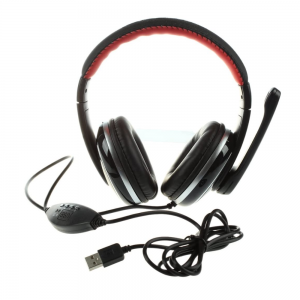 OVLENG Q6 GAMING HEADPHONE