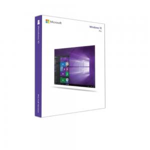 Office 2010 Pro Plus 5PC