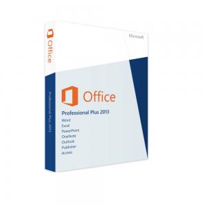 Office 2013 Pro Plus 5PC