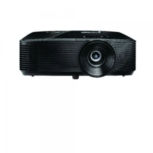 Optoma X308STE 3500 Lumens DLP XGA Projector