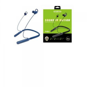 Oraimo Necklace 2 OEB-E74D Bass Neckband Wireless with Mic