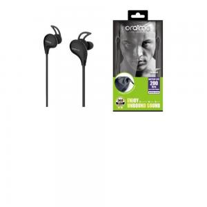 Oraimo Wings OEB-E53D Extra Bass Bluetooth Headset