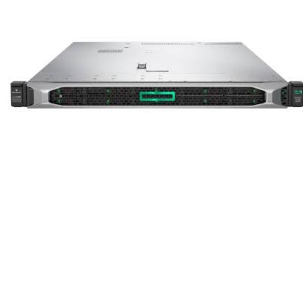 HP DL 20 GEN 10, G5420 XEON DUAL CORE 3.8GHz,8GB Ram, NO DVD