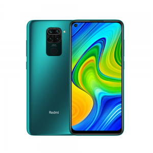 REDMI NOTE 9 4/ 32GB