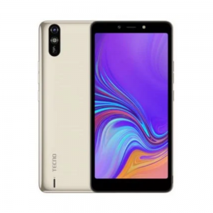 TECNO POP 2 PLUS`