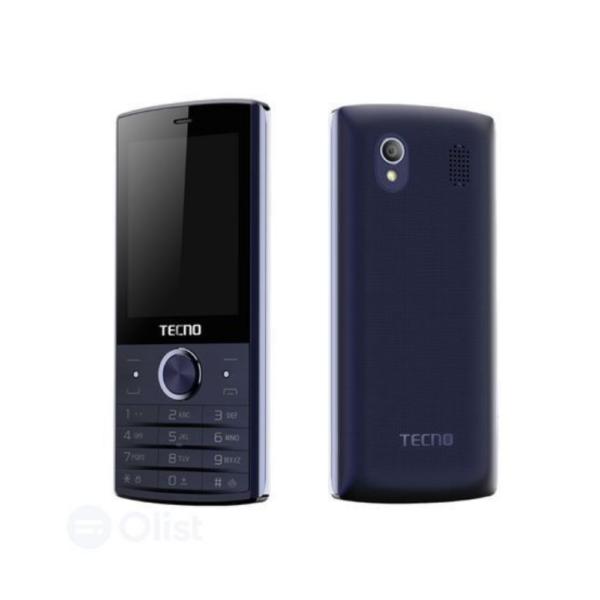 TECNO T484