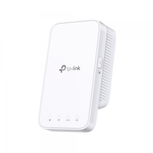 TP-Link AC1200 Mesh Wi-Fi Range Extender RE300