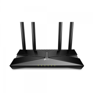 TP-Link AX1500 Wi-Fi 6 Router Archer AX10