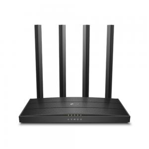 TP-Link Archer C80 AC1900 Wireless MU-MIMO Wi-Fi 5 Router