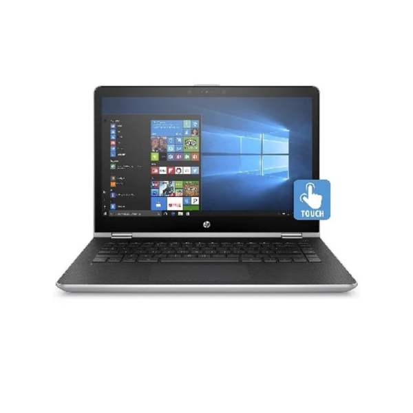 HP PAVILION X360 14 1TB/16GB