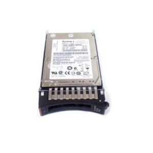 300GB 10K RPN 2.5 HDD(DWAC00344)
