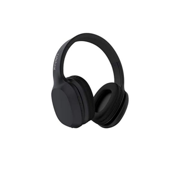 A23-CELEBRAT WIRELESS HEADPHONES(DWAC00351)