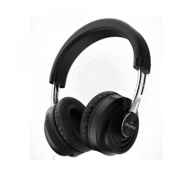 ABODOS AS-WH01 WIRELESS HEADPHONES