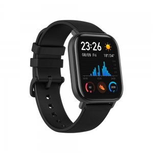 AMAFIX GTS SMART WATCH