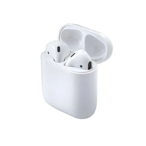 APPLE AIRPODS WITH CHARGINGCASE(MV7N2AM/