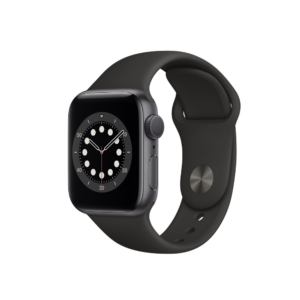 APPLE IWATCH S6 40MM