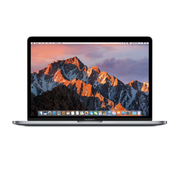 APPLE MACBOOK PRO 13.3'' SG 256GB SSD
