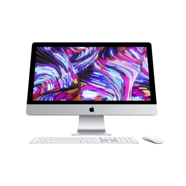 Apple-iMac-All-in-One-retina-5k-27-inch-2017-Intel-Core-i9-1TB-HDD-8GB-RAM-2