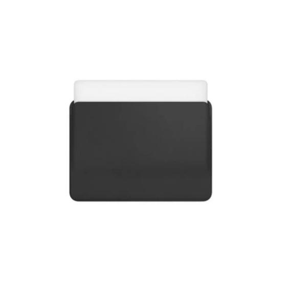 COTEETCI LEATHER LINER 15.4 BAG MB1019(DWAC00480)
