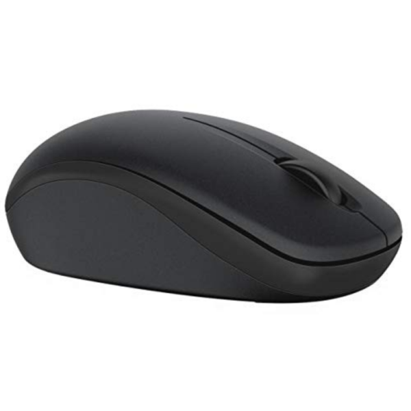 DELL MOUSE MW126