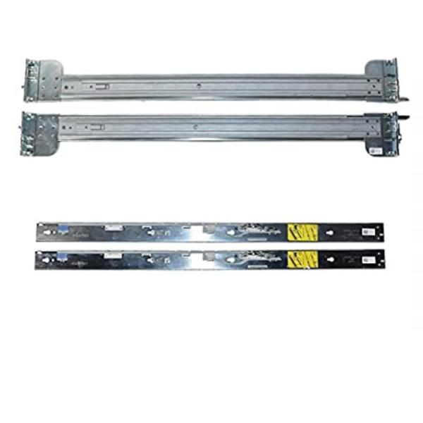 DELL RAIL R730 KIT(DWAC00227)