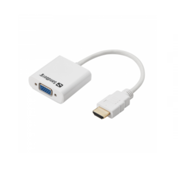 DIVI IKEY CONVERTER CABLE 3.5MM S3(DWAC00487)