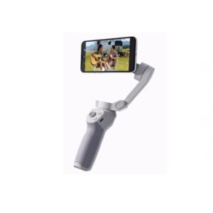 DJI OM4 SMARTPHONE STABLIZER (DWAC00993)