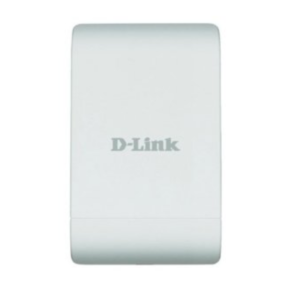 DLINK DNR-322L-3TB x 1 SATA HDD NRV(DWAC00038)