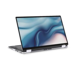 Dell Latitude E9410