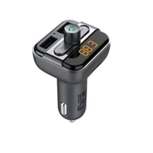 EARLDOM MP3 + CAR CHARGER ET-11(DWAC00499)