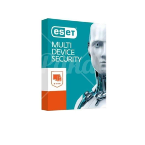 ESET INTERNE)T SECURITY RP ME 2USER-1YR(DWAC00506