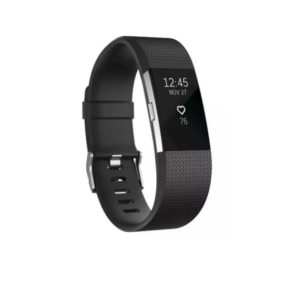 FITBIT CHARGE 2 SMART WATCH(DWAC01067)