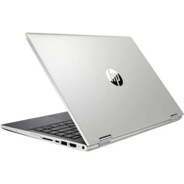 HP 14 INTEL CORE I5 8GBRAM 256GBSSD WINDS 10