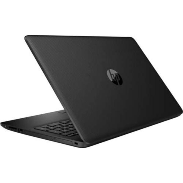 HP 15-DA2180NIA INTEL CORE I5 1TB HDD 4GB RAM 2GB GRAPHICS WIN 10