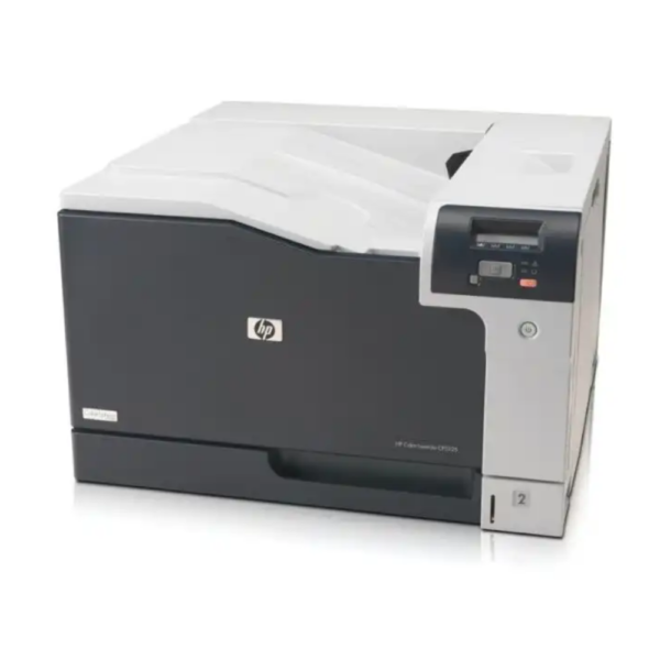 Print speed letter: Up to 20 ppm (black and color