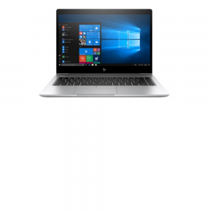 HP ELITEBOOK 840 G6(6XD43EA)