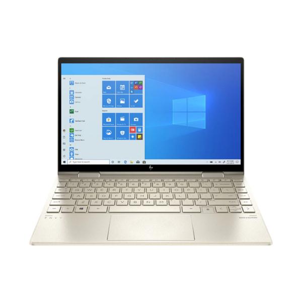 HP ENVY 13M-BD0023DX INTEL CORE I7 512GB SSD 8GB RAM WIN 10