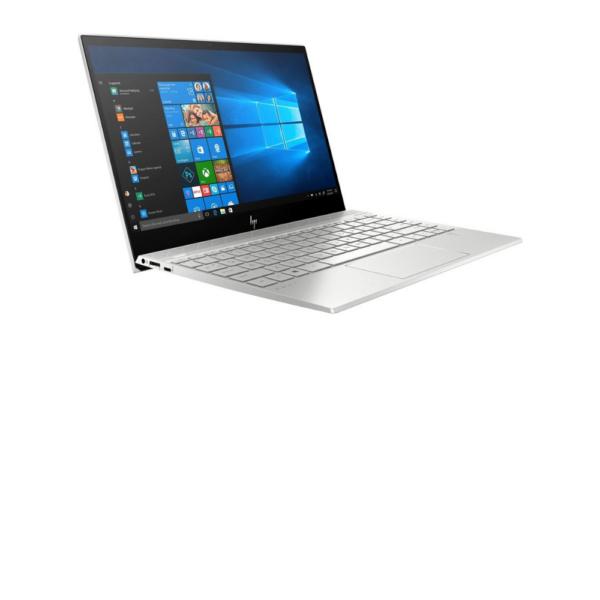 HP ENVY Laptop - 13t-ba000 Core™ i7 processor 10th Gen, Intel® Iris® Plus Graphics, 8 GB