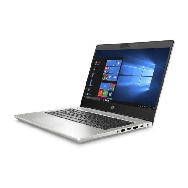 HP PROBOOK 430 G7 INTEL CORE I7 1TB HDD 8GB RAM WIN10