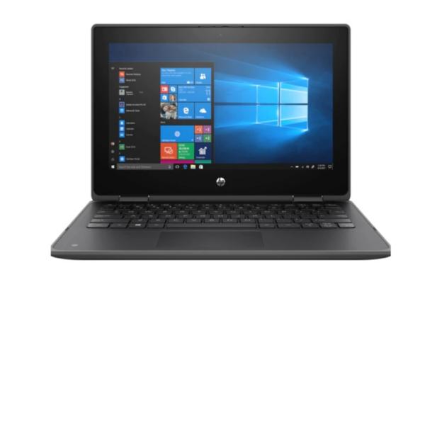 HP PROBOOK X360 11 G5 TOUCH