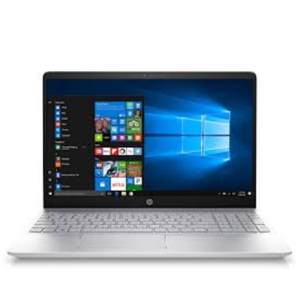 HP Pav Laptop , 15-ck069TX
