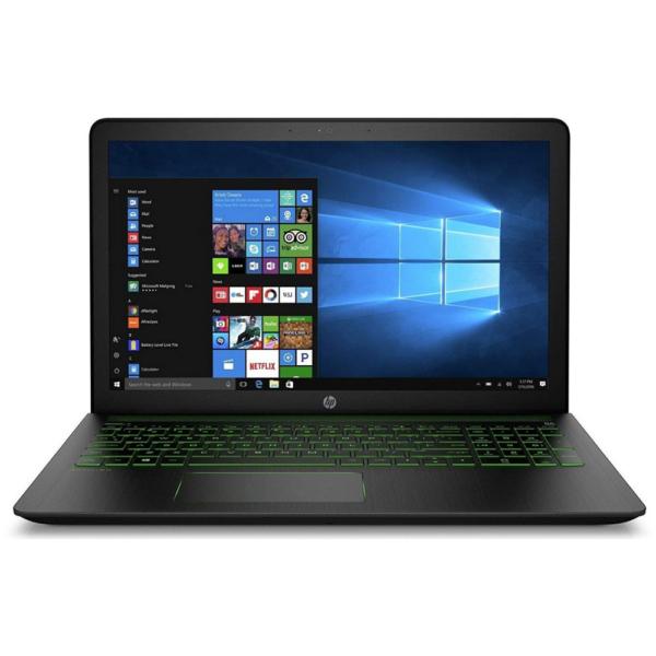 HP Pav Power Laptop 15-cb054TXIN (2)