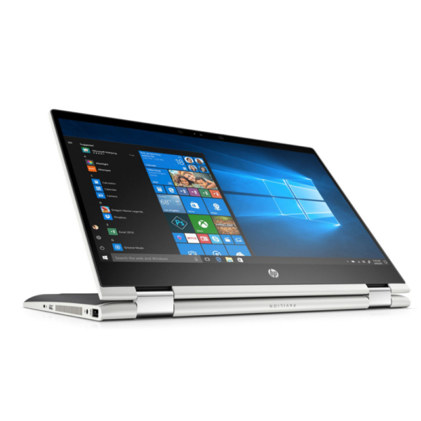 HP Pavilion x360 Con , 14-cd0050TX IN RE (1)