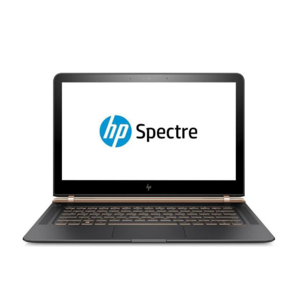 HP SPECTRE PRO 13 G1 2