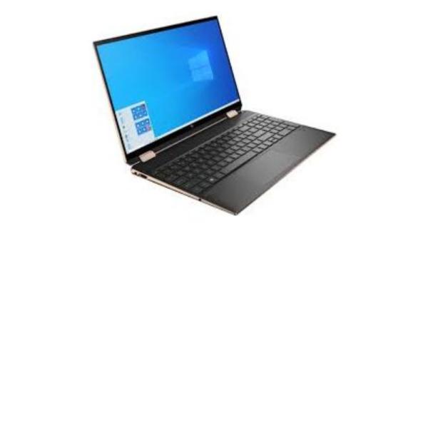 HP SPECTRE X360 15-eb0004na (1F9C4EA)