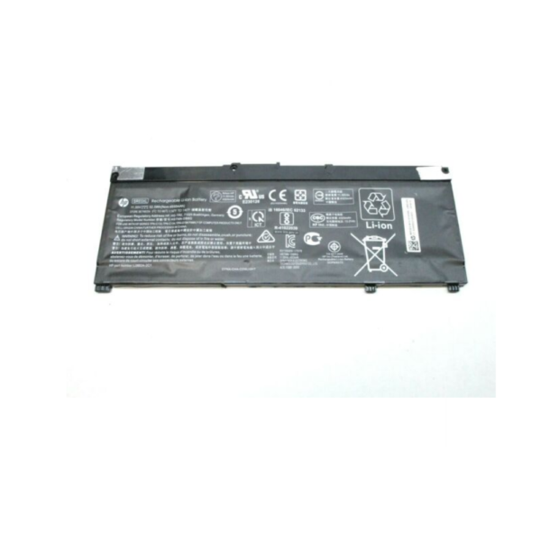 HP SR03XL F/C BATTERY