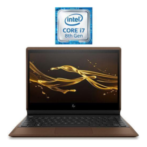 HP Spectre Folio - 13-ak0013dx (3)