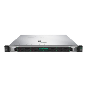 HPE DL360 Gen10 Server P23578-B21