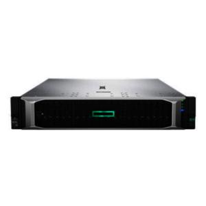 HPE-ProLiant-DL380-Gen10-P23465-B21 Server