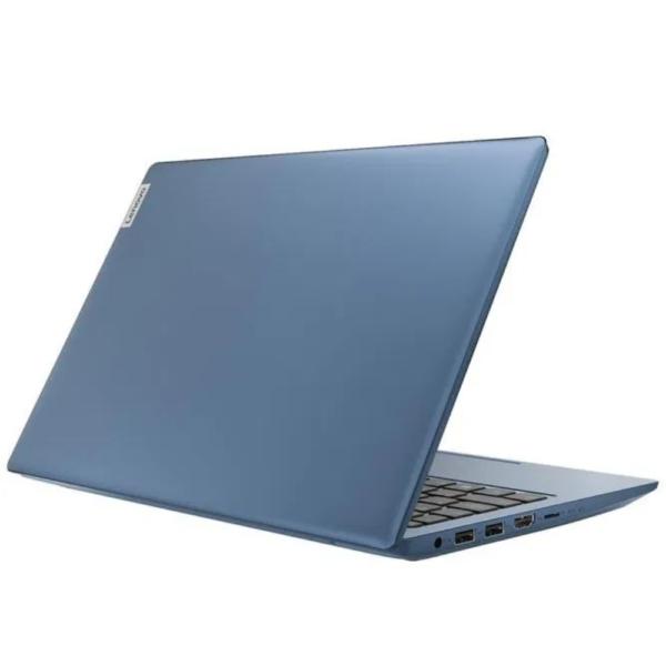 Lenovo IdeaPad 1 11ADA05